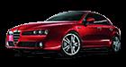 Acura 159 car list.