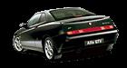 Acura GTV car list.