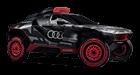 Audi Rally car list.