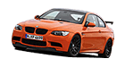 BMW 3-Series car list.