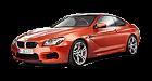 BMW 6-Series car list.