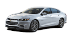 Chevrolet Malibu car list.