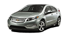 Chevrolet Volt car list.