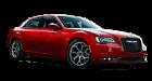 Chrysler 300 car list.