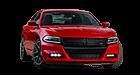 Dodge Charger car list.