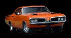 Dodge Coronet car list.