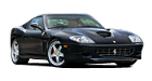 Ferrari 575 car list.