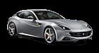 Ferrari FF car list.