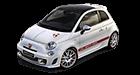 Fiat 595 car list.