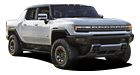 GMC Hummer car list.