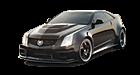 Hennessey VR1200 car list.