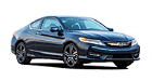Honda Accord car list.