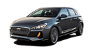 Hyundai Elantra car list.