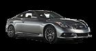 Infiniti G37 car list.