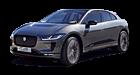 Jaguar I-Pace car list.