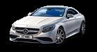 Mercedes S-Class car list.