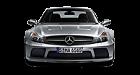 Mercedes SL car list.