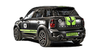 Mini Countryman car list.