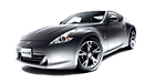 Nissan 370Z car list.