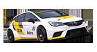 Opel Astra car list.