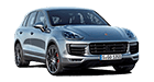 Porsche Cayenne car list.