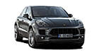 Porsche Macan car list.