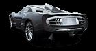 Spyker C12 car list.