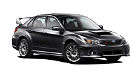 Subaru Impreza car list.
