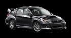 Subaru Impreza car list.