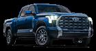 Toyota Tundra car list.