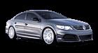 Volkswagen CC car list.