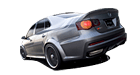 Volkswagen Jetta car list.