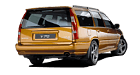 Volvo V70 car list.