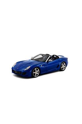 2011 Ferrari 599 SA Aperta phone wallpaper thumbnail.