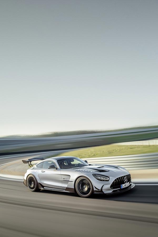 2021 Mercedes Amg Gt Black Series Wallpapers Specs Videos 4k Hd Wsupercars