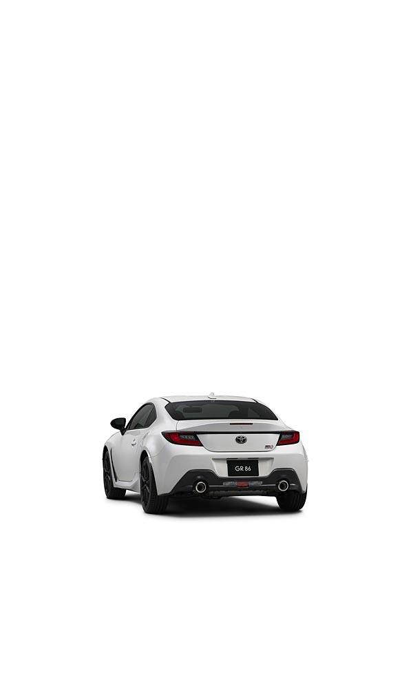 2022 Toyota GR 86 phone wallpaper thumbnail.