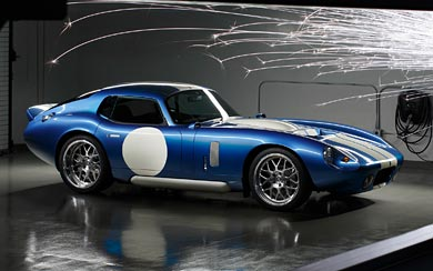 2015 Renovo Coupe wallpaper thumbnail.