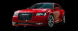 Chrysler banner image.