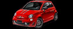 Fiat banner image.