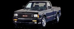 GMC banner image.