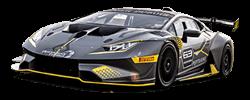 GT Racing banner image.