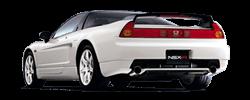 Honda banner image.