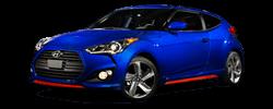 Hyundai banner image.