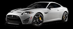 Jaguar banner image.