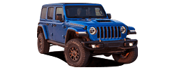 Jeep banner image.