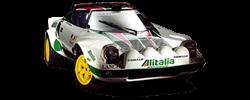 Lancia banner image.