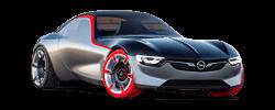 Opel banner image.