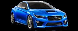 Subaru banner image.