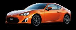 Toyota banner image.