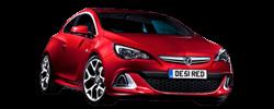 Vauxhall banner image.